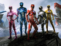 Download Power Rangers (2017) BluRay 720p Subtitle Indonesia