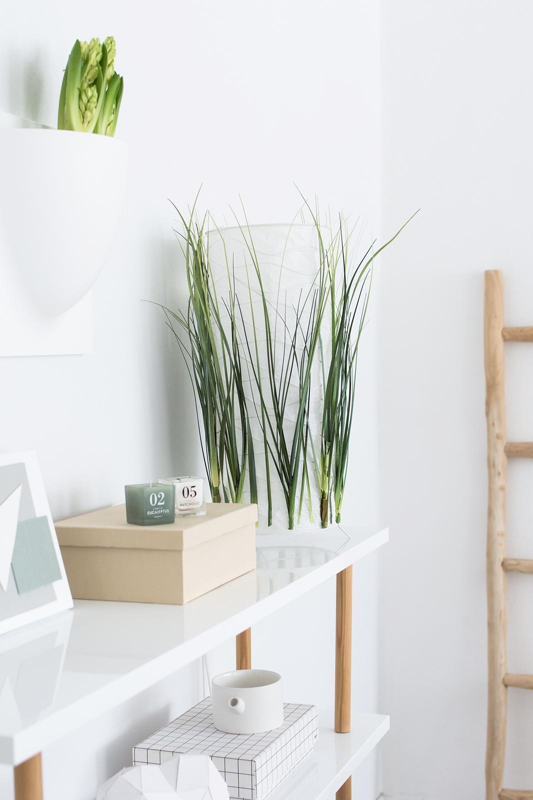 sinnenrausch der kreative diy blog f r wohnsinnige und selbermacher. Black Bedroom Furniture Sets. Home Design Ideas