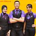 Jawatan Kosong McDonald's Malaysia 22 MAC 2019