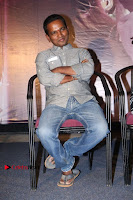 Rahul Ravindran Chandini Chowdary Mi Rathod at Howrah Bridge First Look Launch Stills  0005.jpg