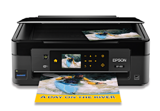 https://namasayaitul.blogspot.com/2018/04/descargar-epson-xp-410-printer-driver.html
