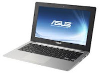 Free Download ASUS EEEPC X201E drivers for windows 8 64bit, ASUS  X201E drivers