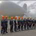 US to turnover Tethered Aerostat Radar Sytem to Phl Navy