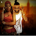 Titica ft. Osmane - Docadó (Afro) 2017 [Blog mandasom 923400192]