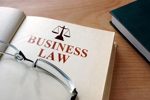 How Can Your Business Survive A Lawsuit