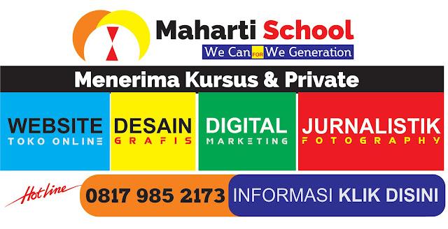 http://sekolahmaharti.blogspot.co.id/