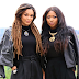 Pics! Inside 29 Year-old Pearl and 33 Year-old Zinhle's #DJZinhlePearlThusiChallenge Winners' Luncheon!