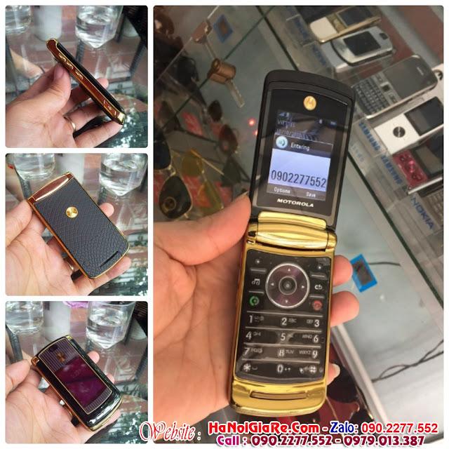 www.123nhanh.com: chuyên bán pin điện thoại motorola v8, v9 giá rẻ *$.#