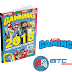 110% GAMING JANUARI 2018 PDF MAGAZINE