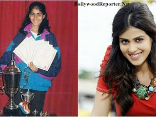 College Days Of 5 Bollywood Celebrities