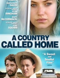 A Country Called Home | Watch Movies Online
