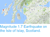 https://sciencythoughts.blogspot.com/2018/07/magnitude-17-earthquake-on-isle-of.html