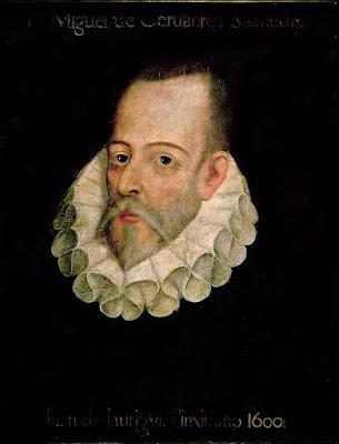 Retrato atribuido aJuan de Jáuregui