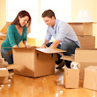 Goods Relocation Services in Singapore