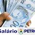 Prefeitura de Petrolina anuncia pagamento da segunda parcela do 13° salário