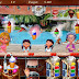 Ice Cream Mania : Game Berjualan Es Krim (PC)