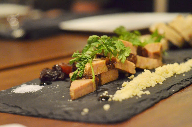 Sg Napoleon Food Wine Bar Making Wines Accessible To All Mycc