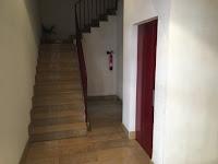 piso en venta calle ingeniero ballester castellon portal