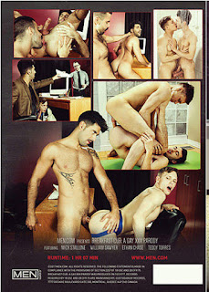 http://www.adonisent.com/store/store.php/products/breakfast-cub-a-gay-xxx-parody