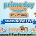 Amazon Prime Day 2020 now LIVE