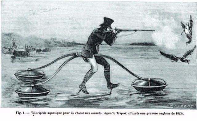Here S A List Of Top 16 Bizarre Victorian Inventions