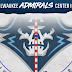 Milwaukee Admirals 2019 Center Ice