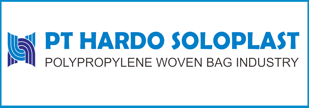 Loker Operator Produksi Via Email 2018 PT Hardo Soloplast Terbaru