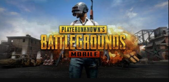 how-does-pubg-affect-in-your-real-life