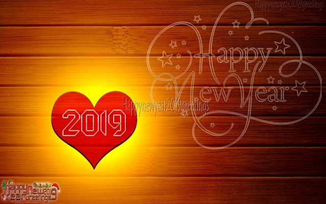 2019 Love Wallpapers Download New Year