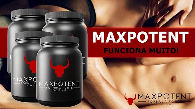 maxpotent-funciona-aumentar-prazer-sexual