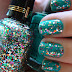 Nail Design, Nail Color, Pretty Nails, Nail Color Trends