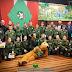 Polícia Ambiental forma 2ª  turma de protetores ambientais em Itaiópolis