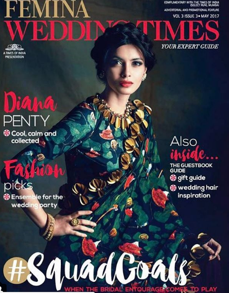 Diana Penty hot movies, upcoming movies, marriage, cocktail, biography, facebook, husband, nominations, feet, photos, boyfriend, bikini, diet