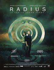 pelicula Radius