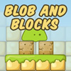 jogos jogos blob and blocks new levels