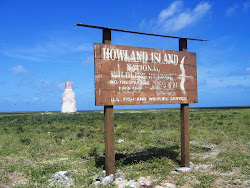 chris howland wikipedia