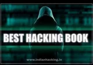 Best Hacking Ebook Free Download