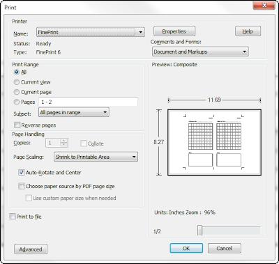Gtd Outlook 2010 Setup Guide Pdf