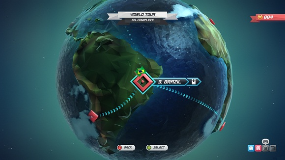 horizon-chase-turbo-pc-screenshot-www.deca-games.com-4