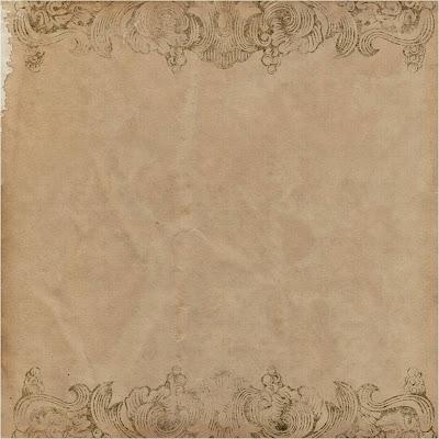 Amarna artesanato e imagens papel vintage para decoupage - Papel vintage pared ...
