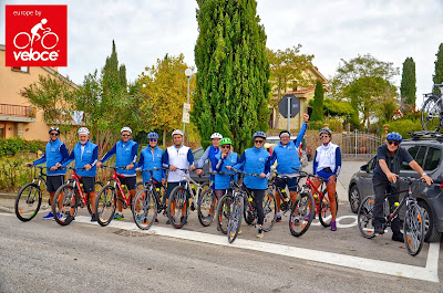 cycling tuscany italy bike rental in florence bicycle shop firenze