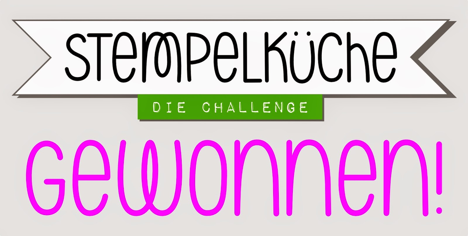 http://stempelkueche-challenge.blogspot.ch/2015/03/gewinner-challenge-13.html