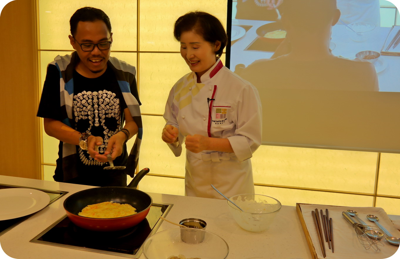 Blog Indonesia Page 2167 Of 2173 Produk Ukm Bumn Jamu Kunyit Asam Seger Waras Cooking Class Korea