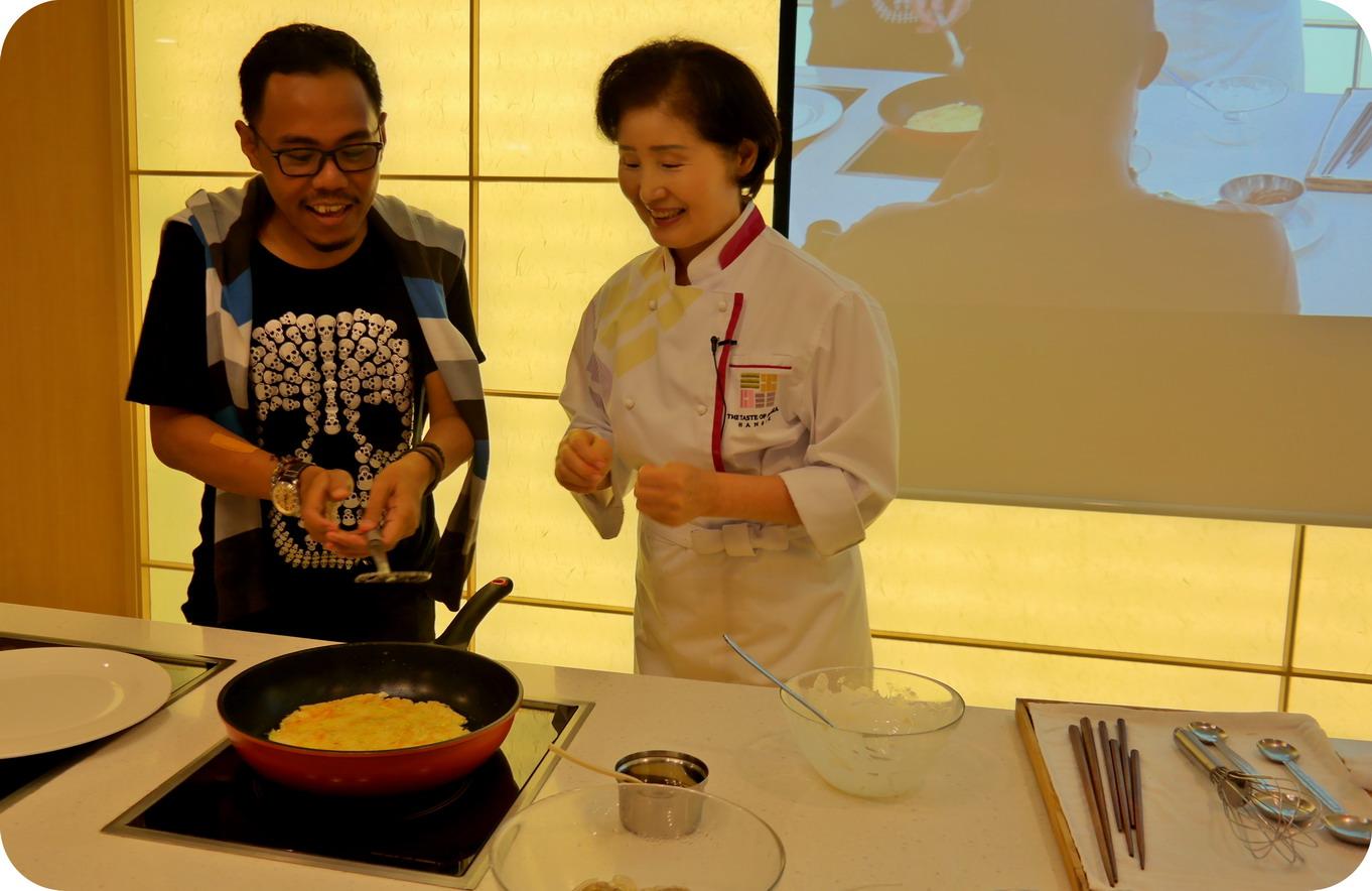 Blog Indonesia Page 2167 Of 2173 Produk Ukm Bumn Jus Durian Lite Kuning Omah Duren Cooking Class Korea