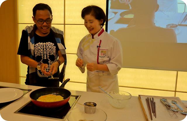 Cooking+Class+Korea