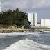 Tsunami advisories lifted after Japan earthquake