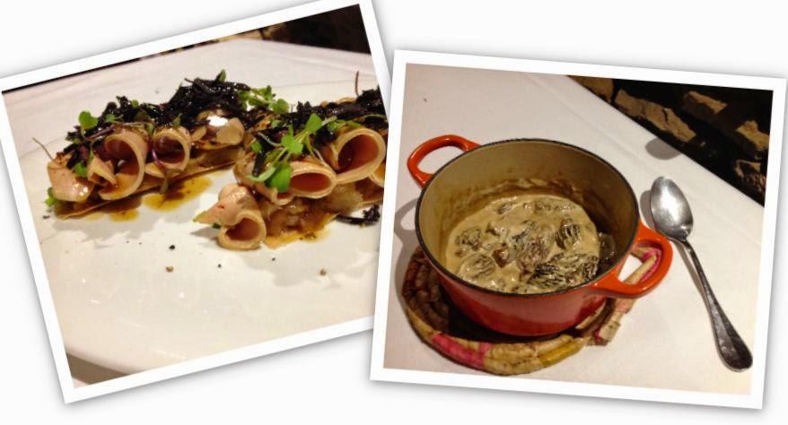 Sol-Blanc-Restaurant-Pals-plats