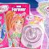 Winx Forever #1 - Potere di Fata REVIEW