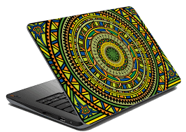What is Laptop Skin Cover