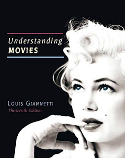 Understanding Movies Thirteenth Edition
